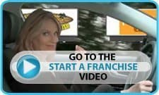 franchise direct start a franchise video