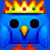 The Franchise King Twitter