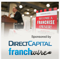 free franchise webinars direct capital the franchise king
