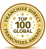 franchise direct 2012 top 100 franchises